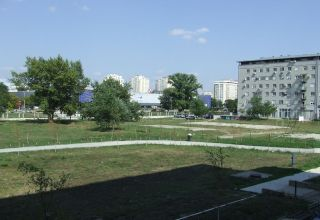 vrtic_veseli_brodic-27