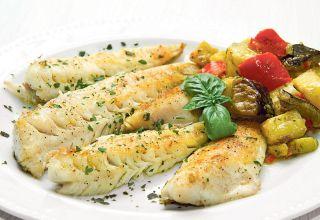 Fileti-oslica